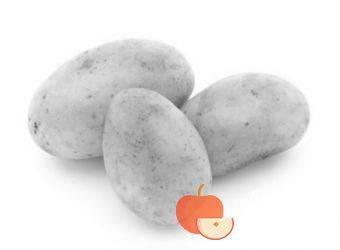 Сорт картофеля «леди клер (lady claire)» – описание и фото