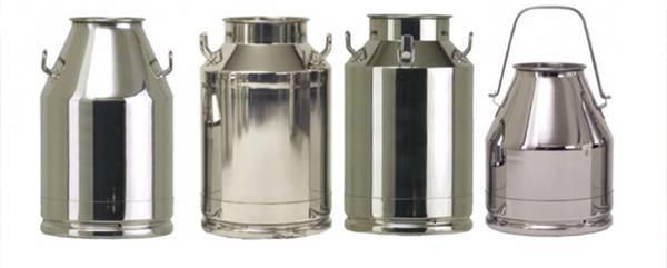 Доильные аппараты милка: технические характеристики, отзывы