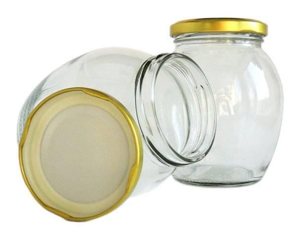 Как расколоть фундук и очистить от шелухи (кожицы) в домашних условиях