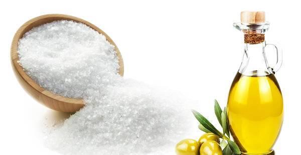 Использование эфирных масел при остеохондрозе – topmasla