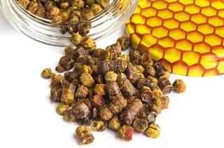 Как правильно хранить пчелиную пергу в домашних условиях