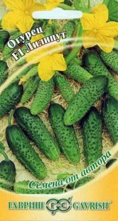 Огурец лютояр f1: отзывы, описание сорта, фото