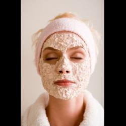 5 масок с куркумой для лица от морщин: лифтинг-эффект всего за 15 минут