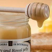 Пчелиное маточное молочко: польза, вред и способ приема