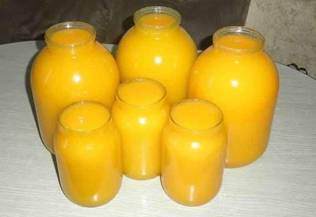 Мед из подсолнечника: польза и вред, отзывы и противопоказания