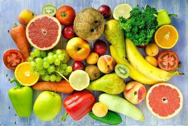 Лимон — это фрукт, овощ или ягода