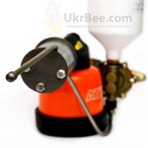 Інструкція по застосуванню препарату «бисанар» для лікування хвороб бджіл