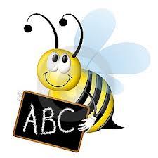Акарапидоз пчел: симптомы, диагностика, лечение