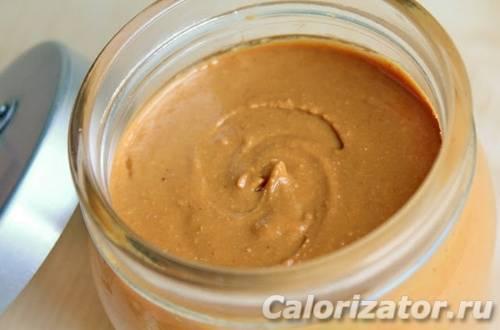 Арахис в сахарной глазури рецепт с фото, как приготовить на webspoon.ru