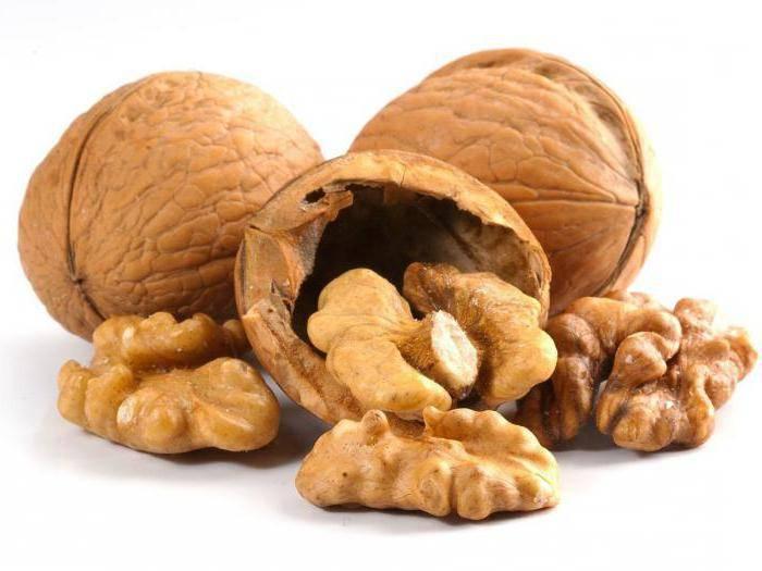 Сырой арахис: польза и вред для здоровья