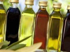 Пихтовое масло лечебные свойства для волос