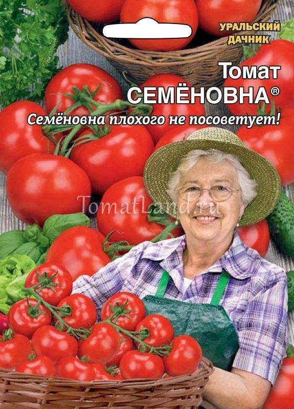 Гибрид томата «красная стрела f1»: фото, видео, отзывы, описание, характеристика, урожайность