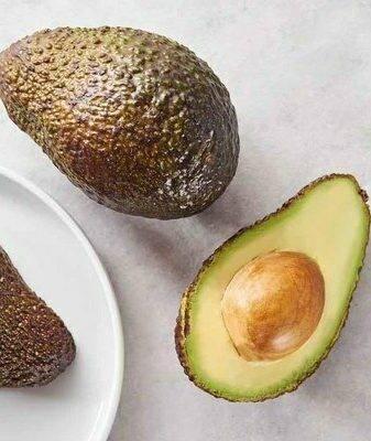 Самые известные сорта авокадо по типам: описание продукта и фото