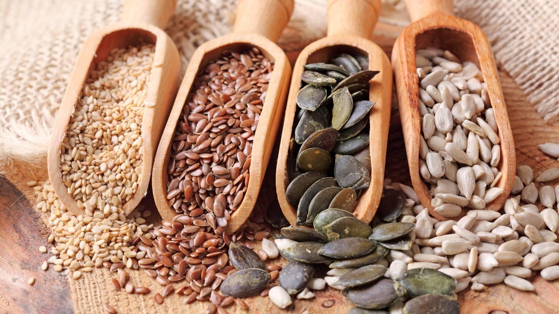 Тыква: гликемический индекс и калорийность, хлебные единицы продукта