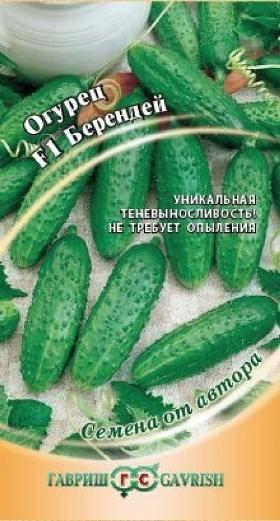 Огурец салинас f1 — описание и характеристика сорта
