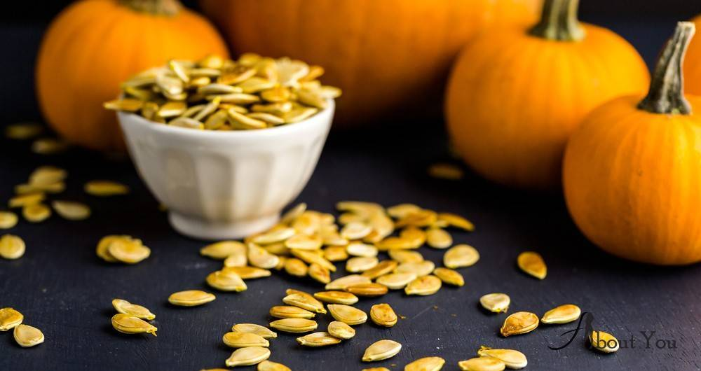 Можно ли есть тыквенные семечки при панкреатите? – медицинский портал
