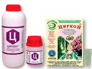 Инструкция по применению препарата циркон: как подкармливать и удобрять растения - общая информация - 2020
