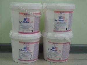 Сакролит - средство профилактики диареи у телят и поросят аналоги редиар глобиген диастоп