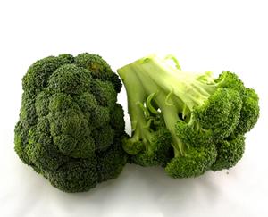 Полезные свойства капусты брокколи для организма и противопоказания