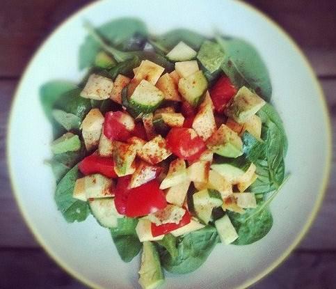 Портулак огородный (овощной): полезные свойства и противопоказания, применение в кулинарии в качестве приправы