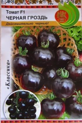 """Томат """"сладкая гроздь"""": описание сорта и фото, рекомендации по уходу и выращиванию отличного урожая помидор"""