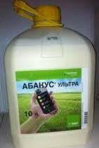 Отзывы о применении продуктов basf на зерновых культурах