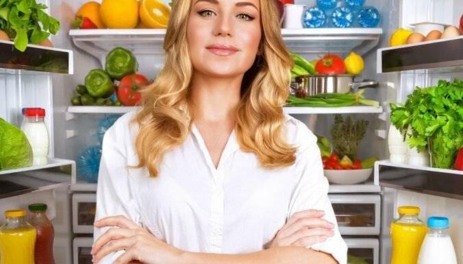 Срок и условия хранения авокадо (пока дозреет, в холодильнике, морозилке)