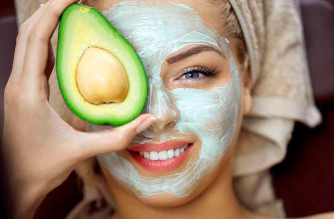 Масло авокадо - инструкция по применению, отзывы, противопоказания