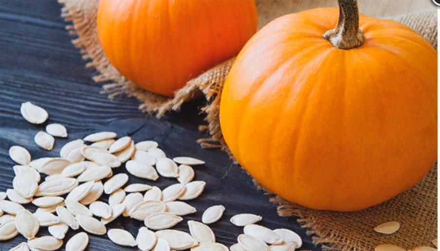Семена тыквы для похудения: механизм действия и правила использования