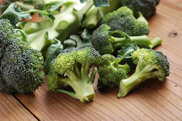 Белокочанная капуста — народный овощ на страже нашего здоровья