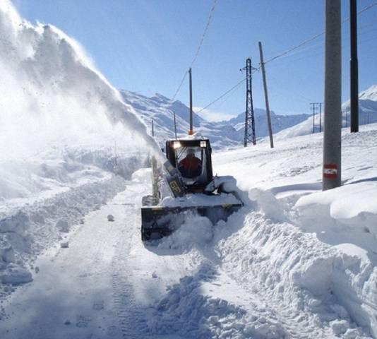 Снегоуборщик huter sgc 8100c: отзывы и обзор