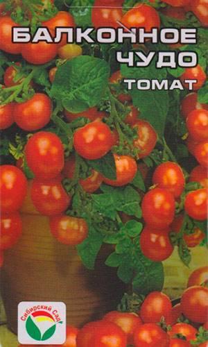 Помидоры черри: как выращивать лучшие сорта в теплице?