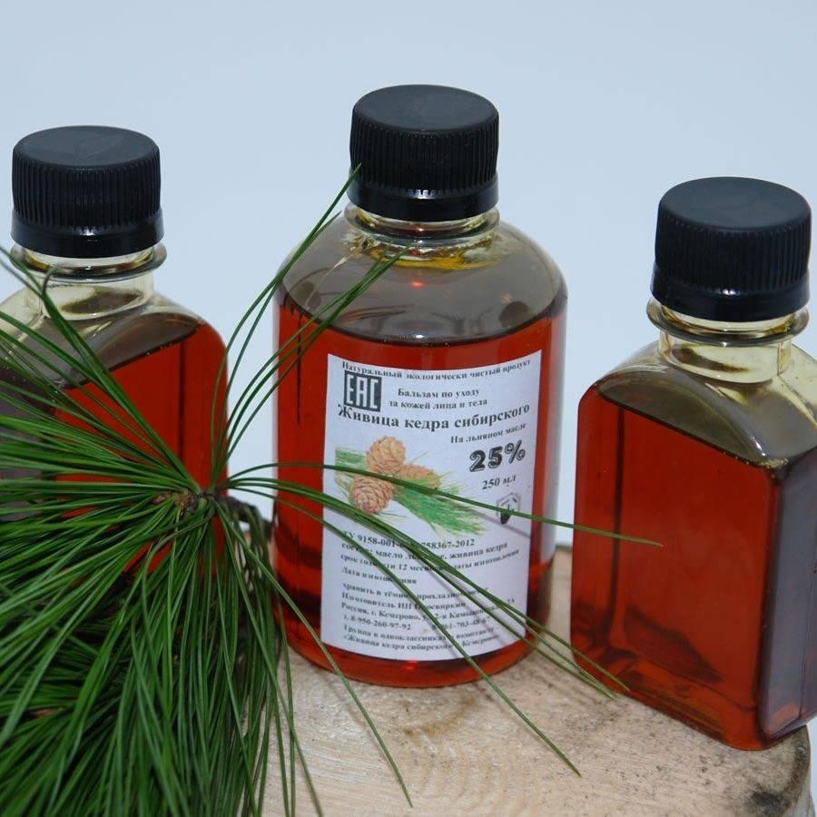 Пихтовое масло лечебные свойства и противопоказания для волос