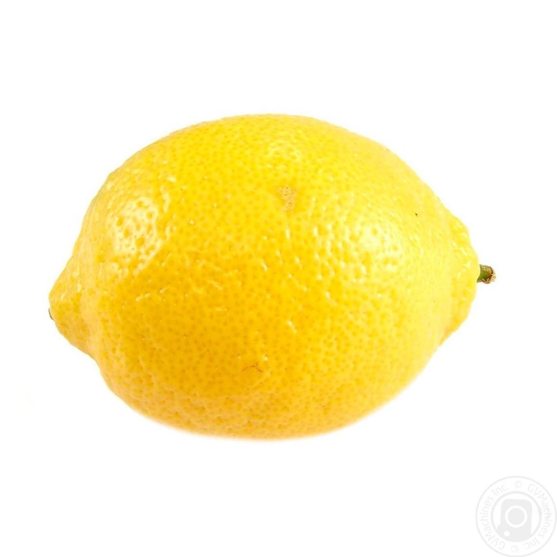 Мандарин это ягода или фрукт