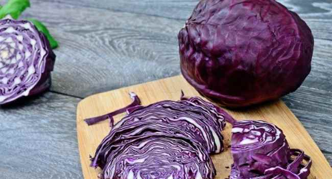 Цветная капуста: состав, полезные и вредные свойства, пищевая ценность