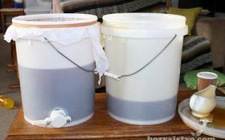 Приготовление сахарного сиропа для пчел: рецепт, пропорции