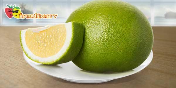 Лайм — польза и вред для здоровья организма