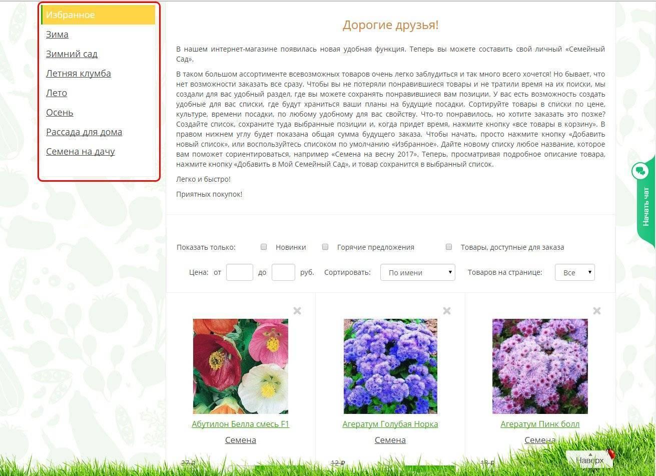 70 видов и сортов рододендронов с описанием и характеристиками