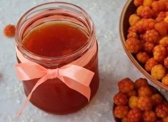 Клубника на зиму протертая с сахаром: лучшие рецепты заготовок без варки