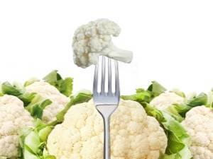 Можно ли брокколи кормящей маме?