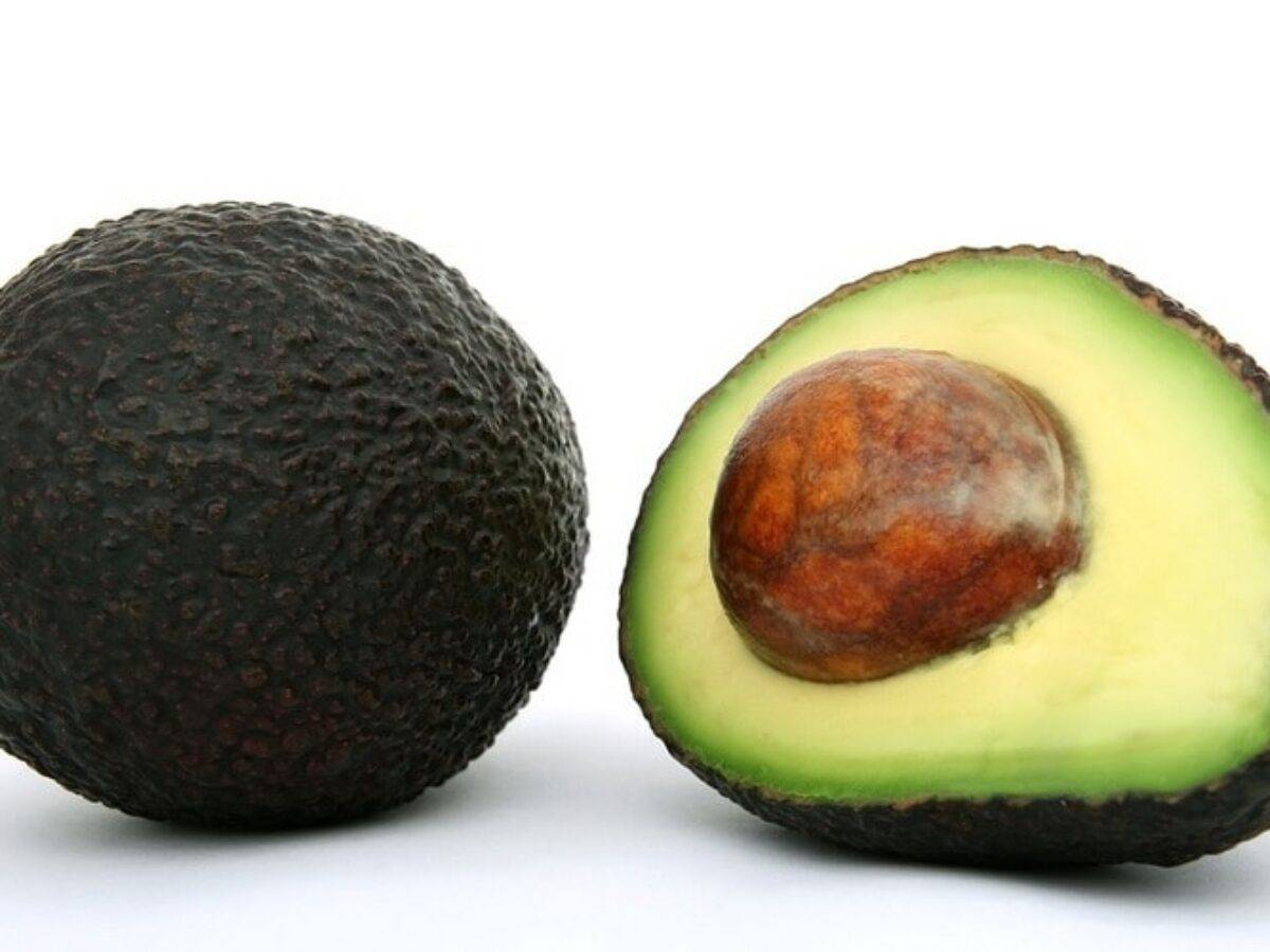 Авокадо для похудения — полезные свойства и польза от применения