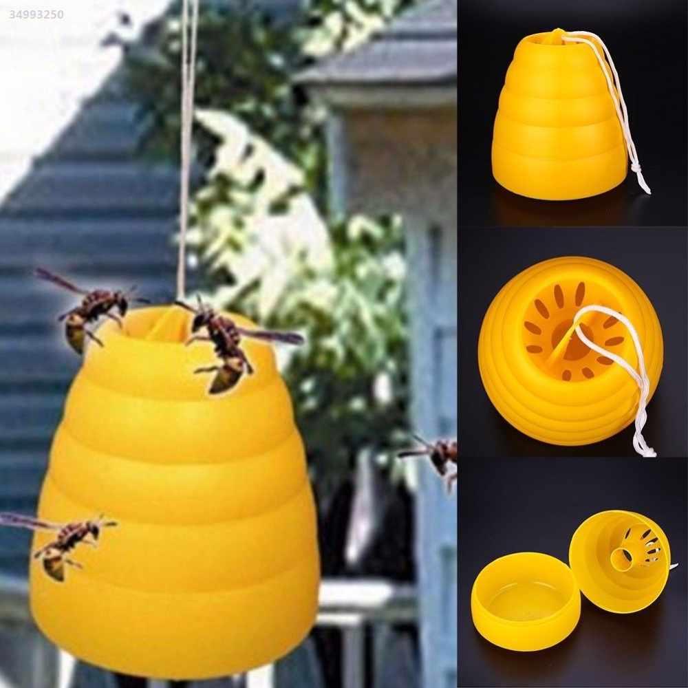 О средстве от пчел и ос на даче: отрава, чем можно травить, дихлофос, инсектицид