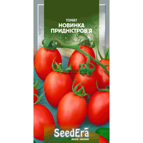 Сорт томата «новинка приднестровья»: описание, характеристика, посев на рассаду, подкормка, урожайность, фото, видео и самые распространенные болезни томатов