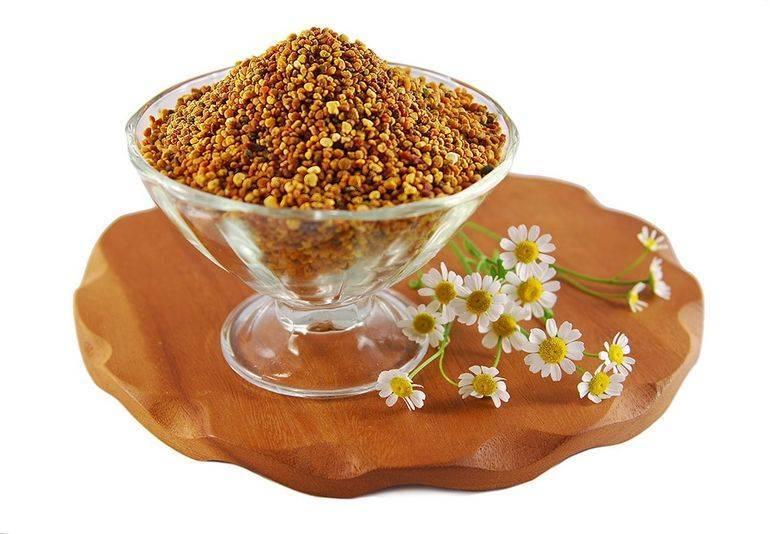Цветочная пыльца: польза, показания. пчелиная пыльца для мужчин. как правильно принимать цветочную пыльцу? пчелиная обножка