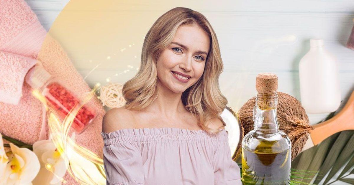 Пихтовое масло: полезные и лечебные свойства, применение