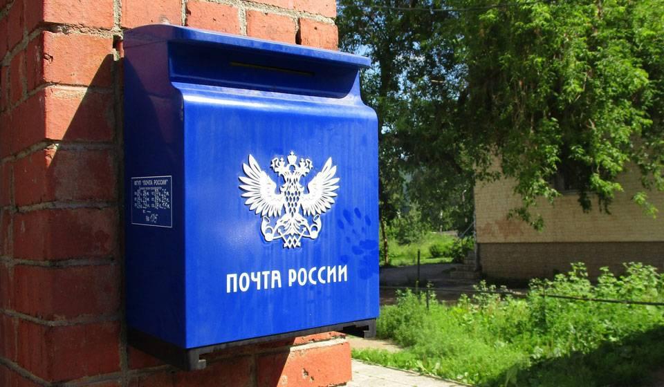 Голубиная почта как работает? | птицы | багира гуру