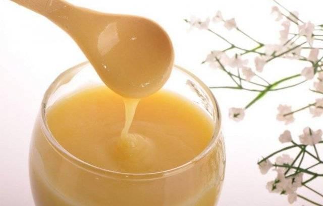 12 лечебных свойств маточного молочка, как принимать | пища это лекарство