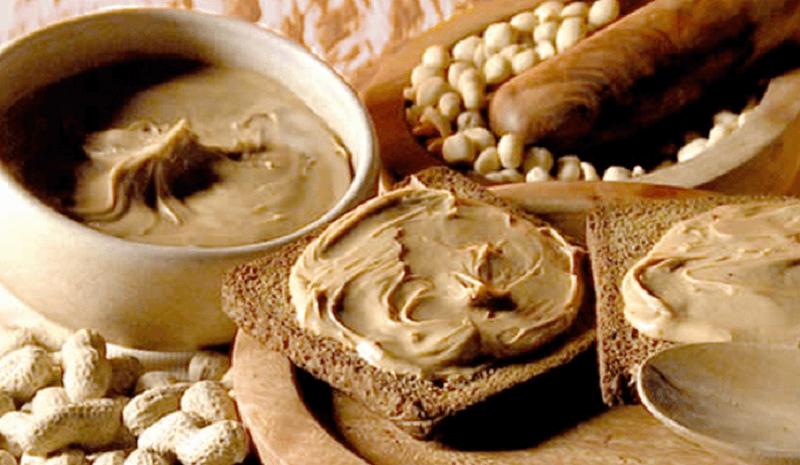 Урбеч (из абрикосовых косточек, тыквенных семечек): что это такое, польза и вред, употребление