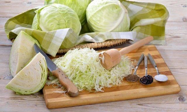 Какие овощи можно есть при сахарном диабете