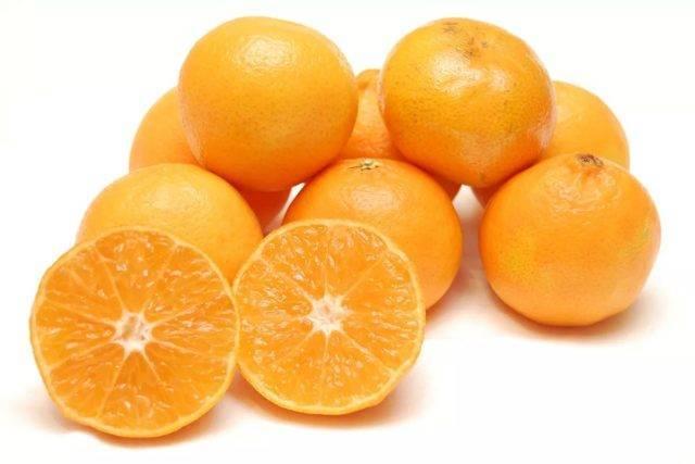 Как называть и как ухаживать за гибридом лимона и апельсина